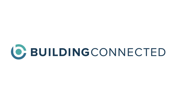 Building Connected