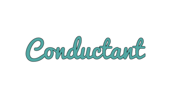 Conductant