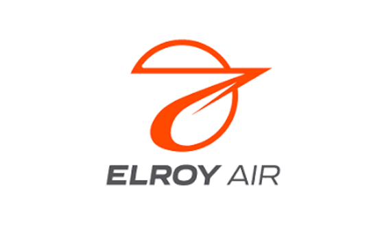 Elroy Air
